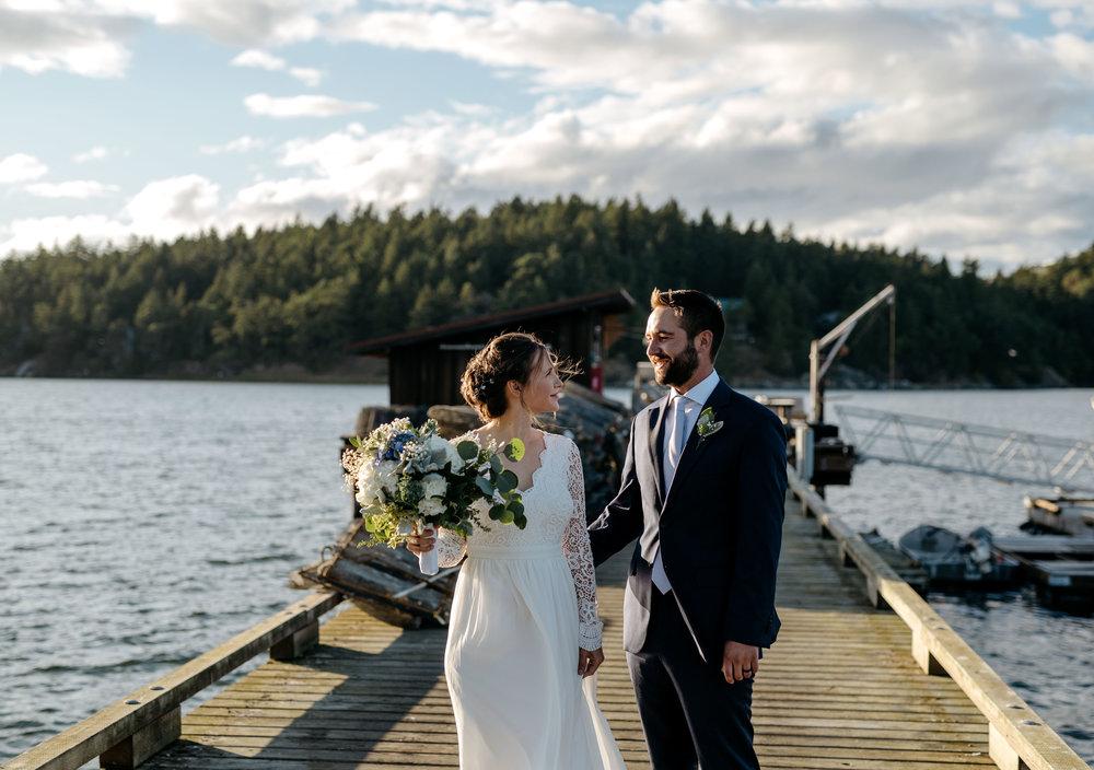 westcott-bay-wedding.jpg