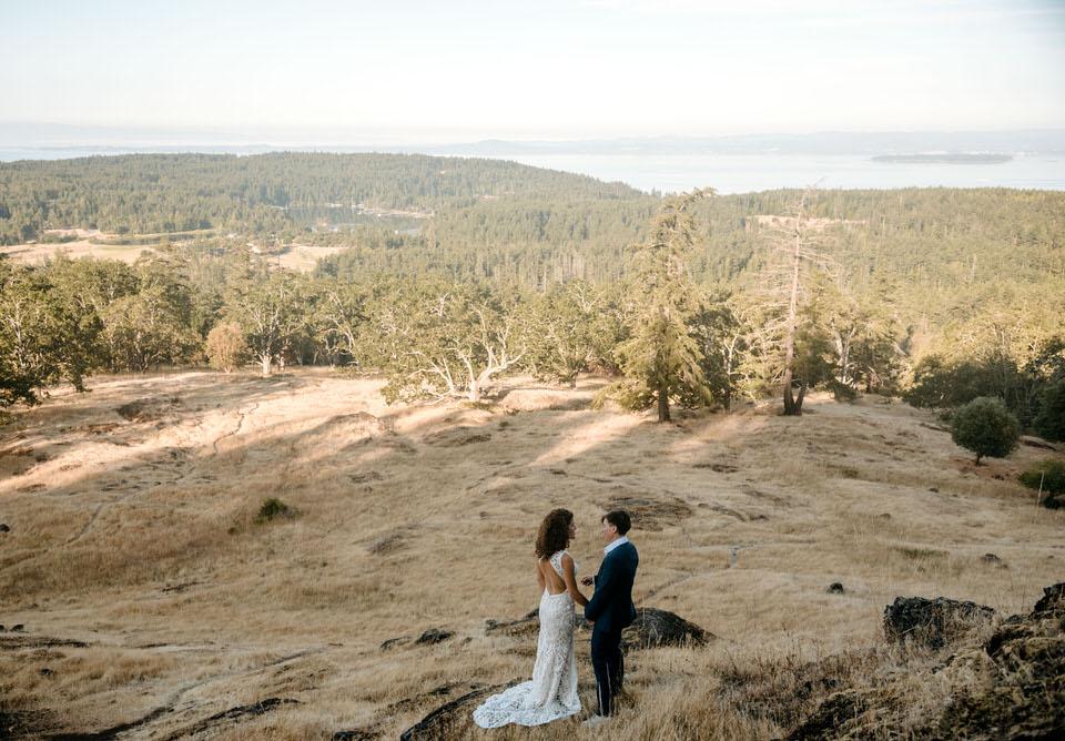 san-juan-island-wedding-photographer.jpg