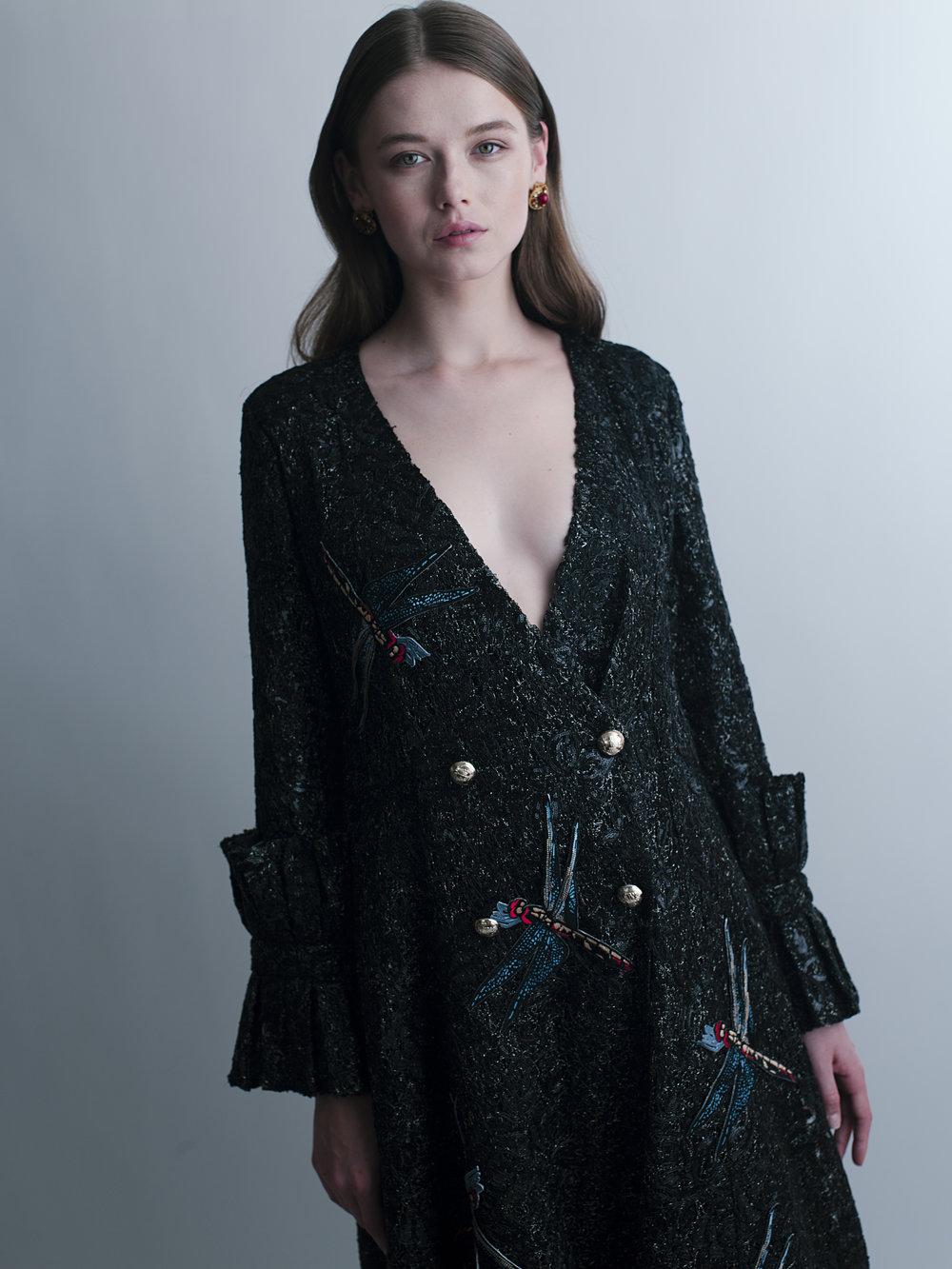 kittimaAw18-coat01