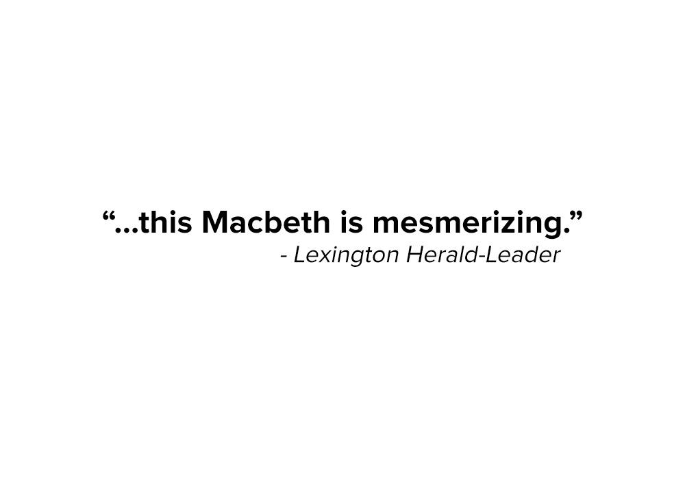 MACBatl3.jpg