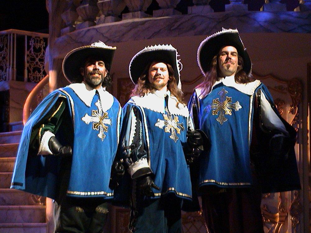 3-Musketeers.jpg