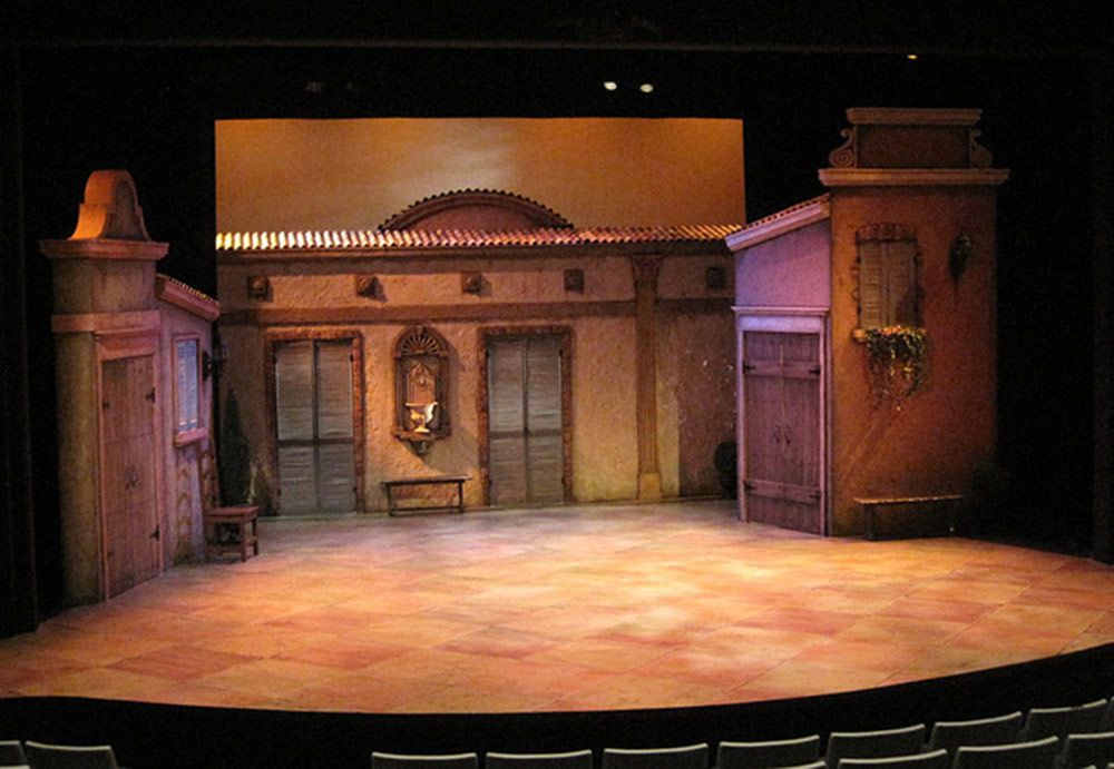 Tamming-of-the-shrew-set.jpg