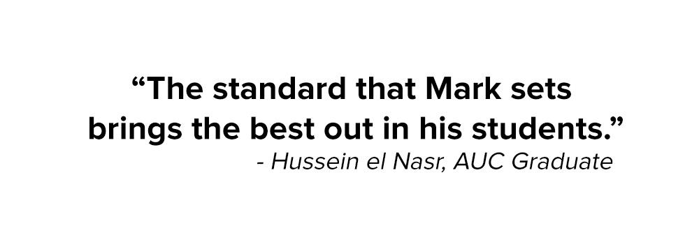 Hussein1.jpg
