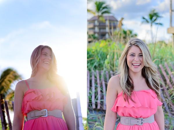 Brooke-Park-Photoshoot