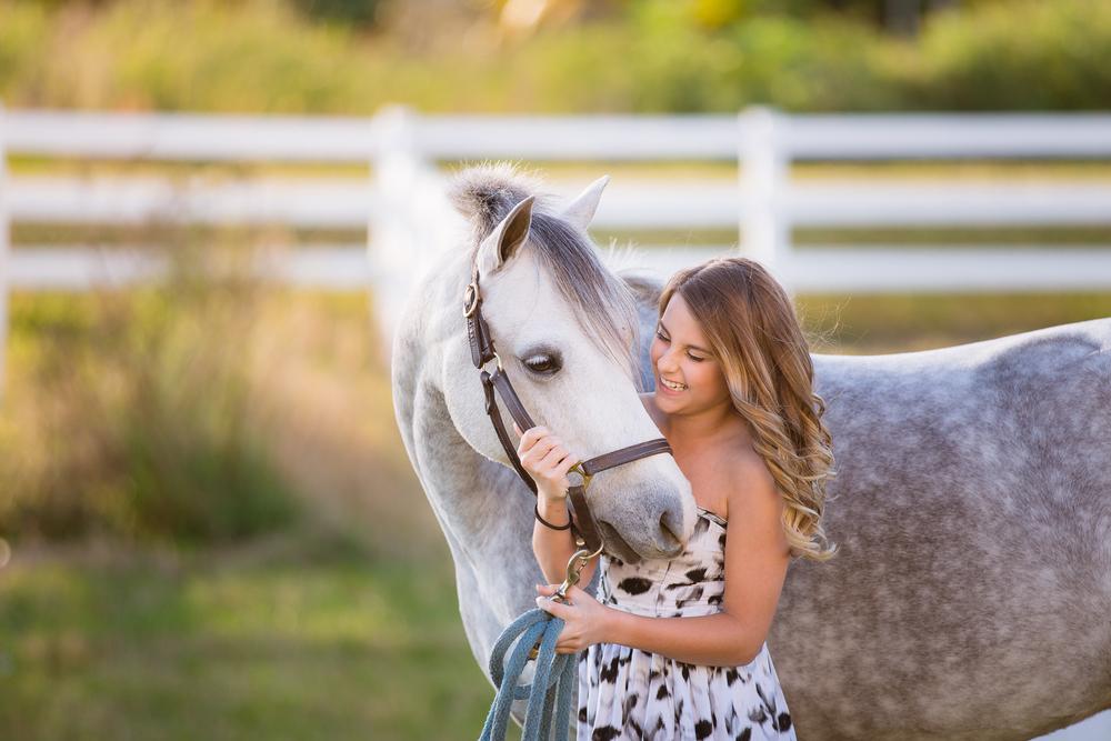 EquestrianPhotography-3.jpg