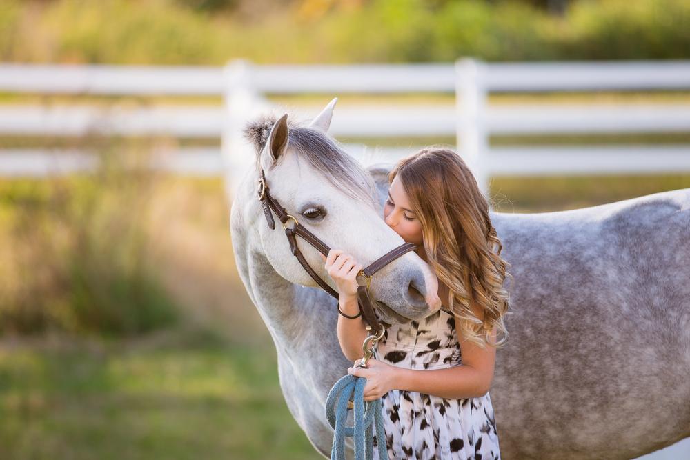 EquestrianPhotography-4.jpg