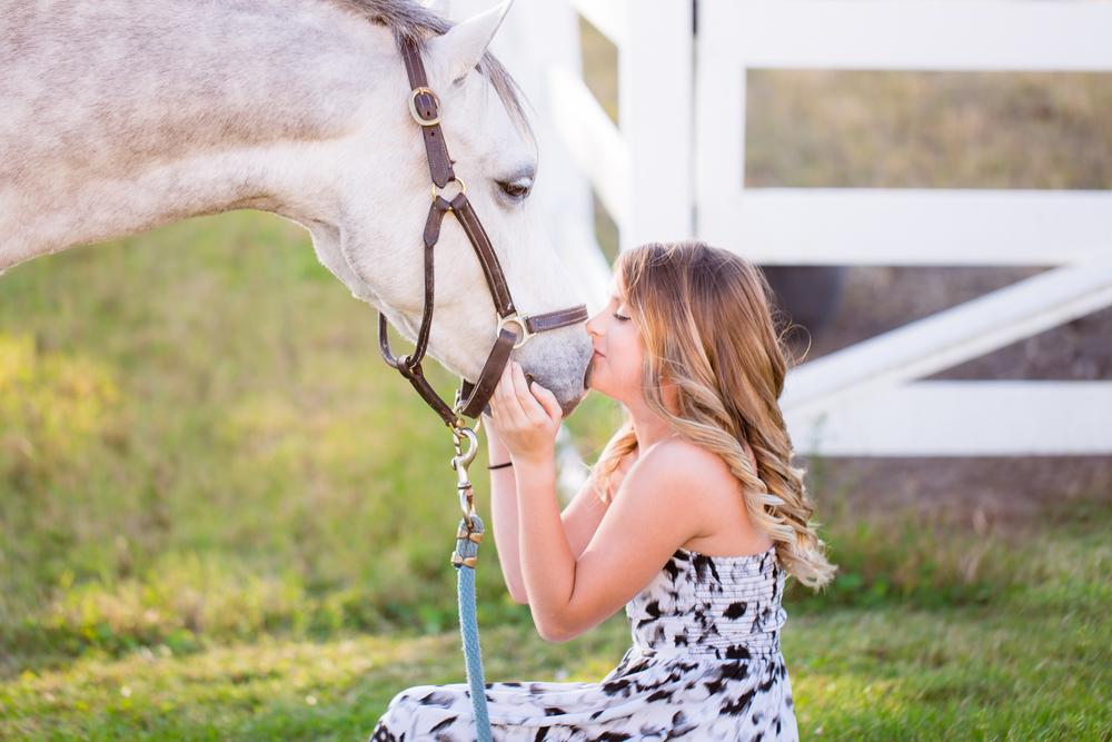 EquestrianPhotography-8.jpg