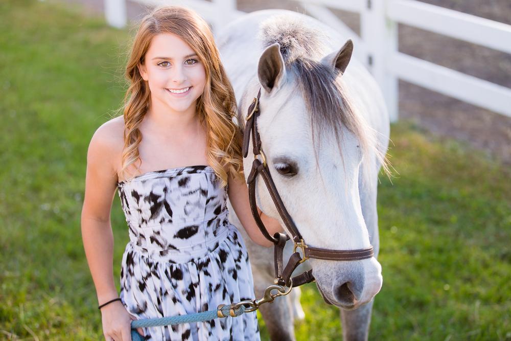 EquestrianPhotography-9.jpg