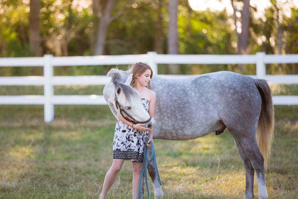 EquestrianPhotography-10.jpg