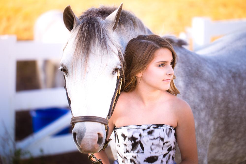 EquestrianPhotography-5.jpg