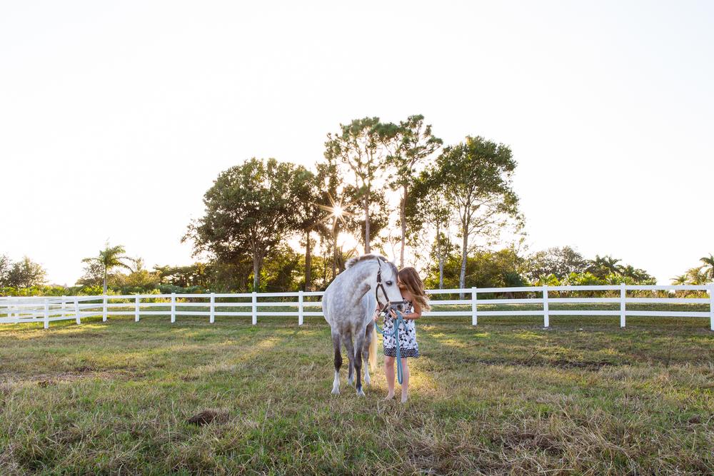 EquestrianPhotography-11.jpg