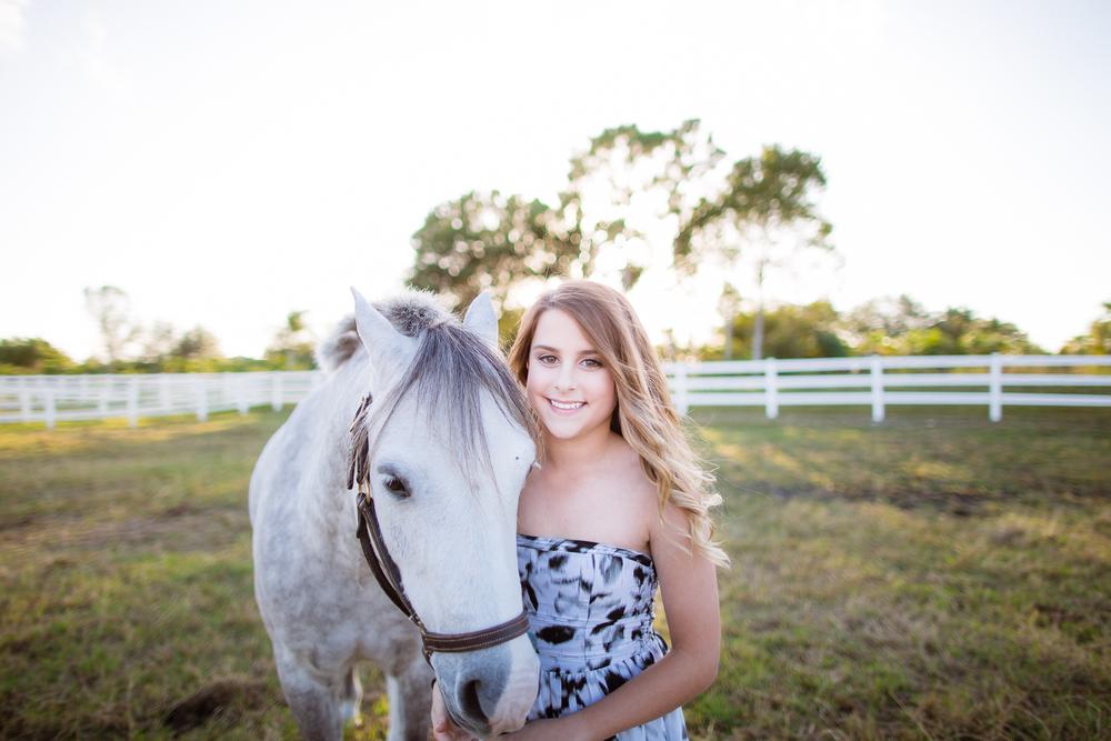 EquestrianPhotography-14.jpg