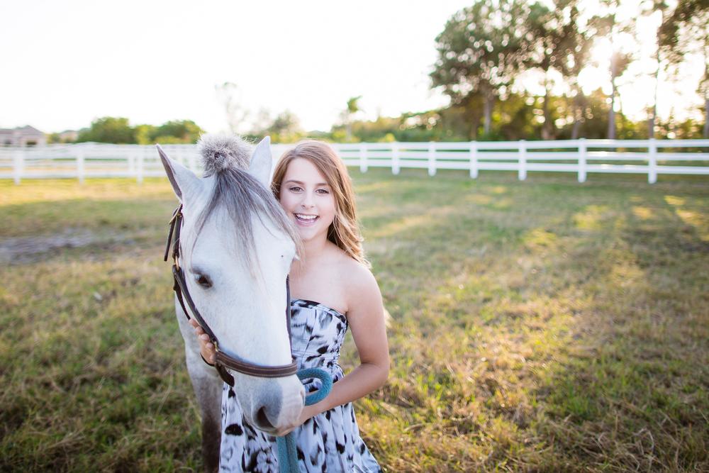 EquestrianPhotography-15.jpg