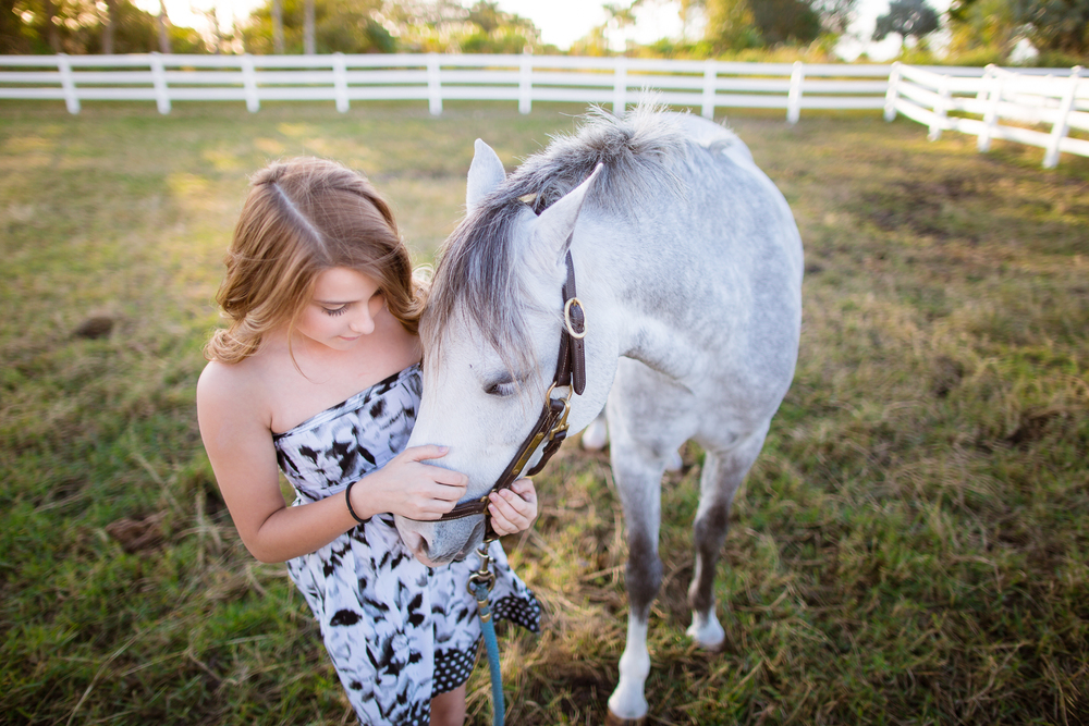 EquestrianPhotography-16.jpg