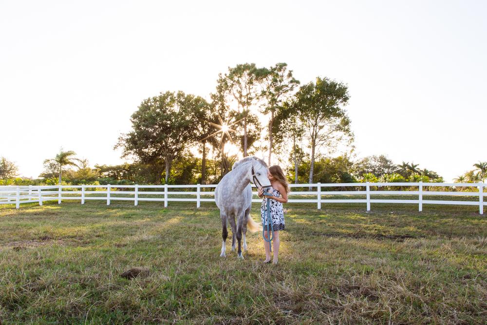 EquestrianPhotography-13.jpg