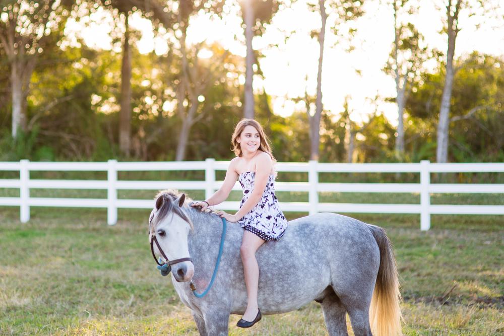 EquestrianPhotography-18.jpg