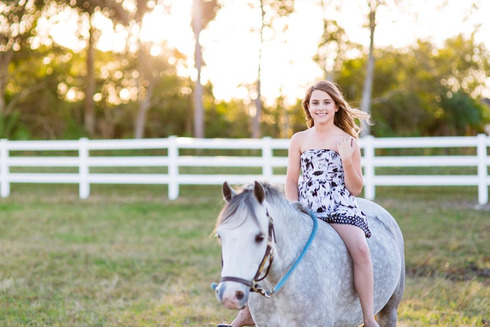 EquestrianPhotography-20.jpg