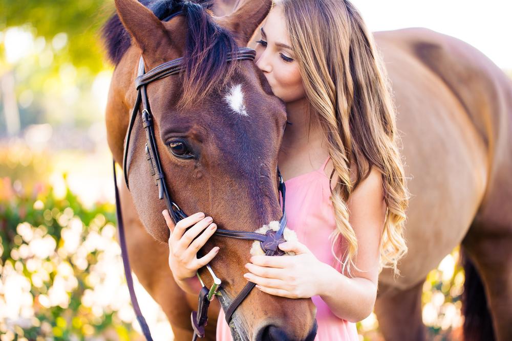 EquestrianPortraitPhotography-1.jpg