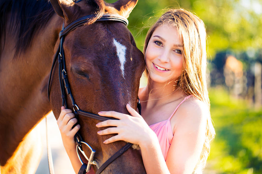 EquestrianPortraitPhotography-5.jpg