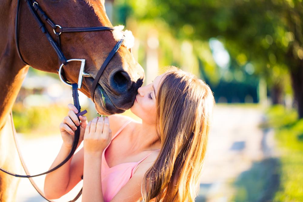 EquestrianPortraitPhotography-6.jpg