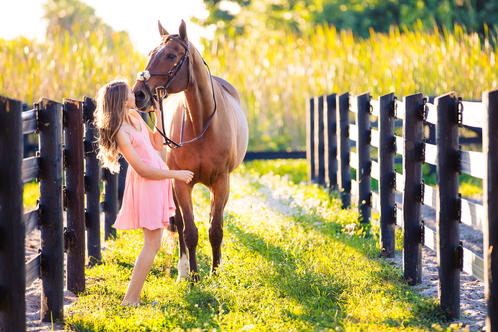 EquestrianPortraitPhotography-7.jpg
