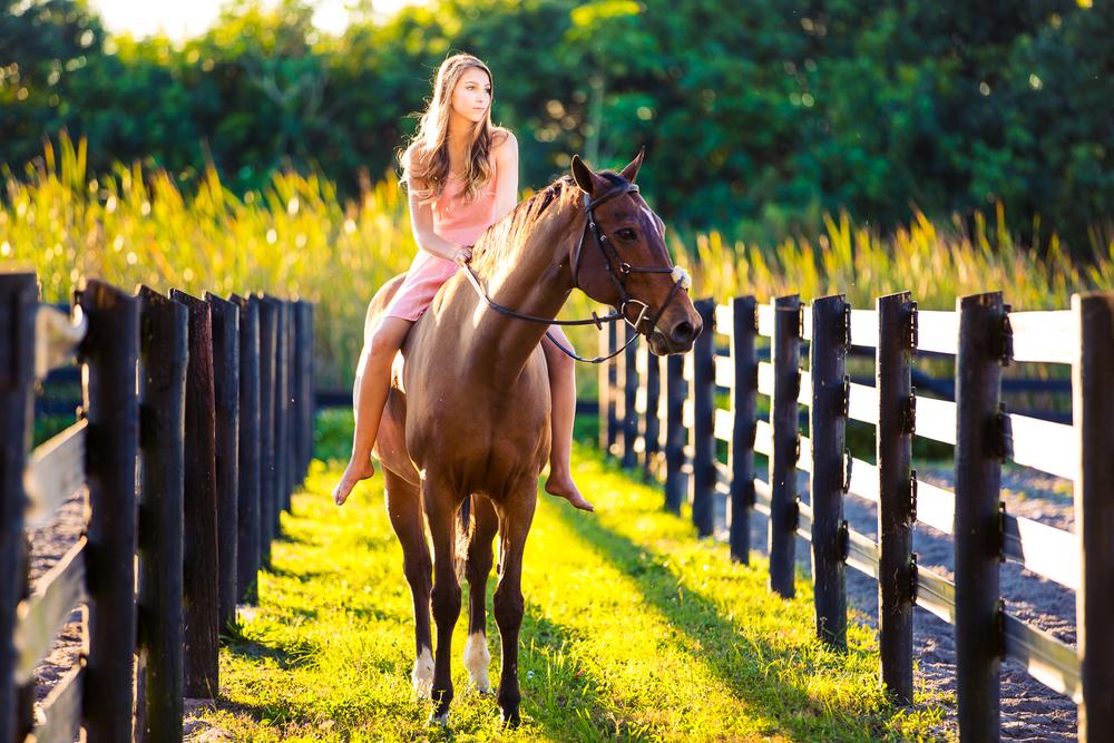 EquestrianPortraitPhotography-10.jpg