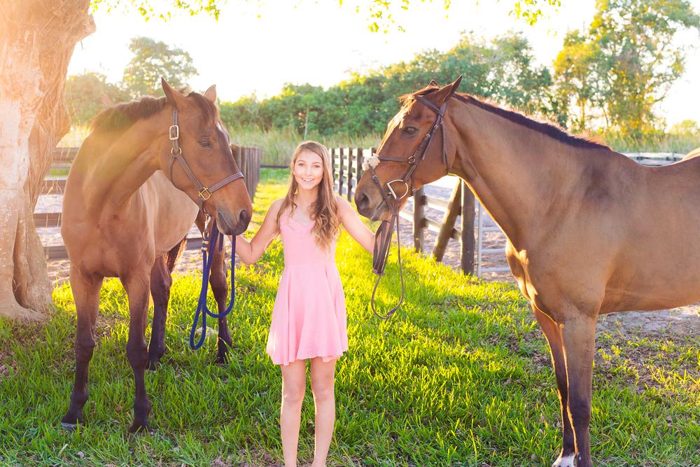 EquestrianPortraitPhotography-18.jpg