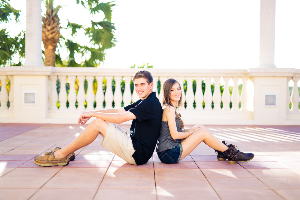 TwinSeniorPhotos-2.jpg