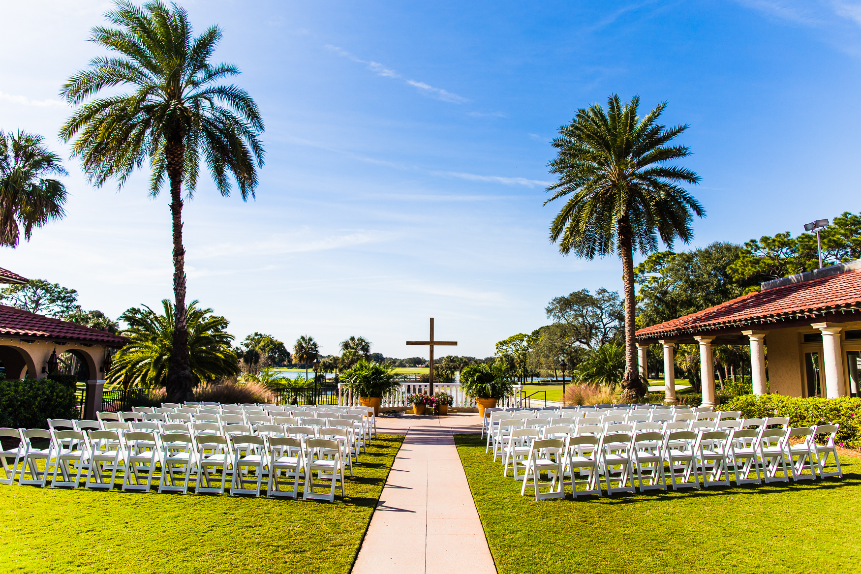 Wheatfield inn wedding