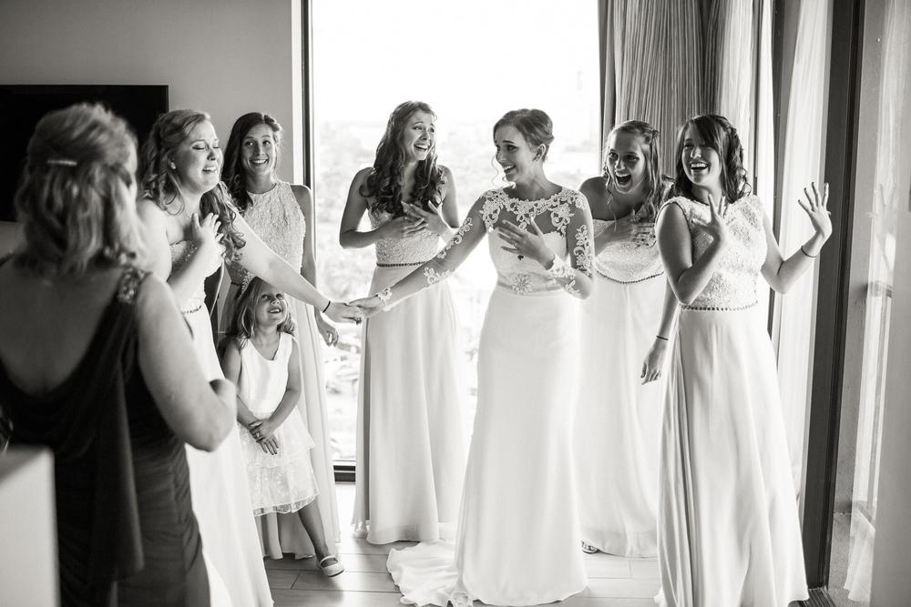 BridesmaidsWeb-1.jpg