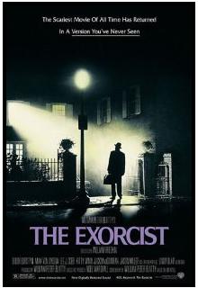 the exorcist b.jpg