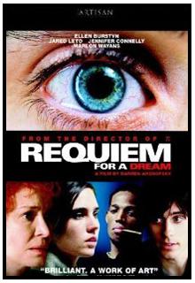 requiem for dream.jpg