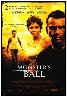 monsters ball.jpg