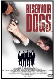 resrvoir dogs.jpg