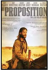 the proposition