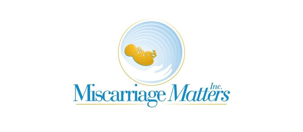 Miscarriage Matters.JPG