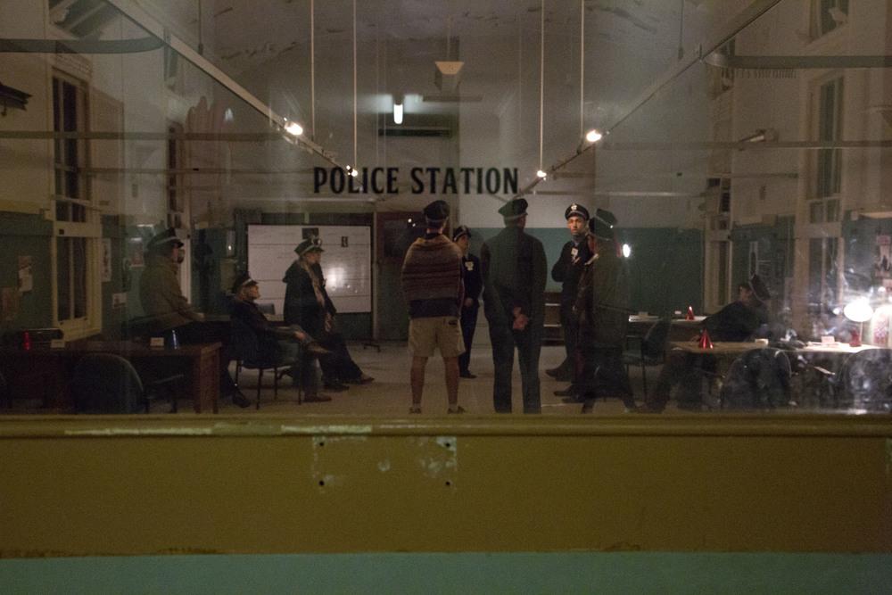 Police Station_door.jpg