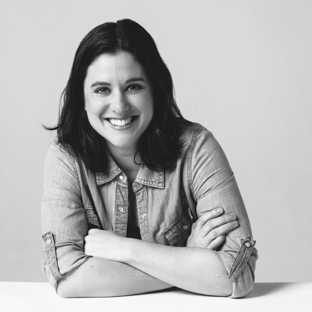 Gita Bezard