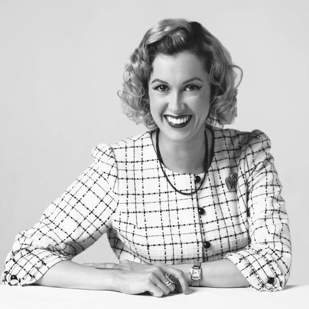 Siân Roberts – General Manager