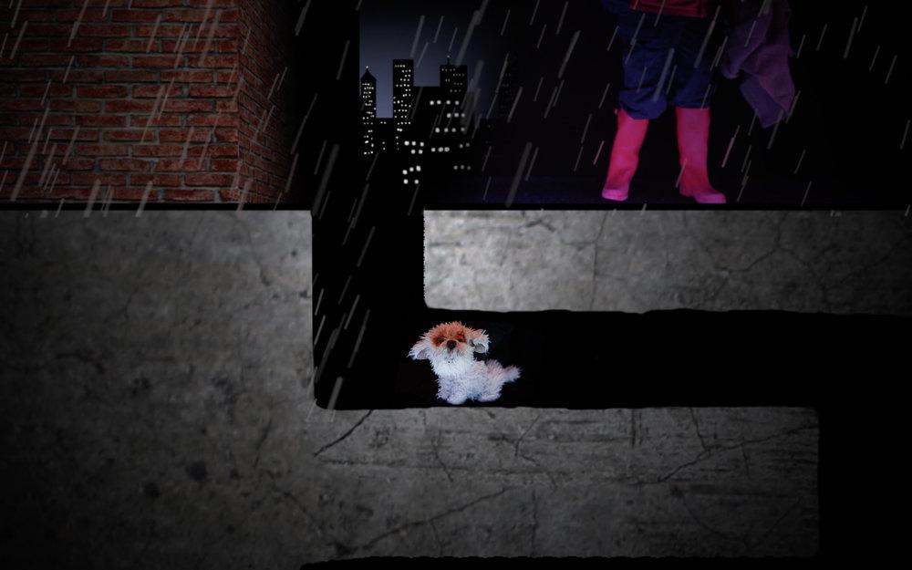 bart in sewers.jpg