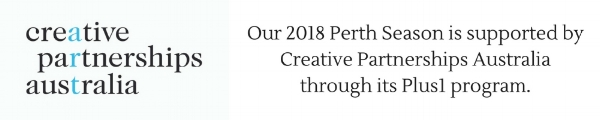 Creative partnerships 2018 season .jpg