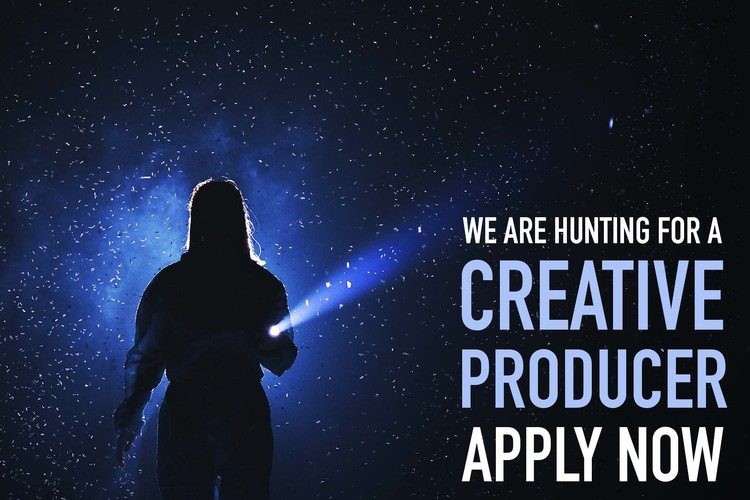 CREATIVE+PRODUCER web image.jpg