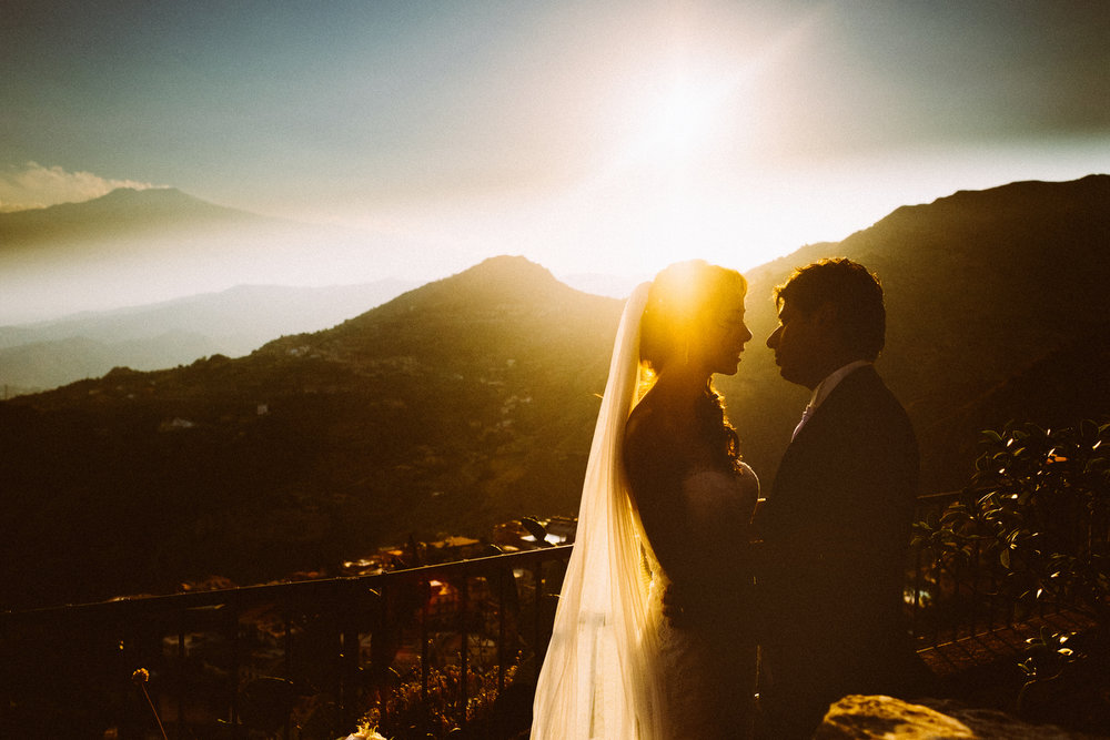 wedding_photographer_italy_dm126.JPG