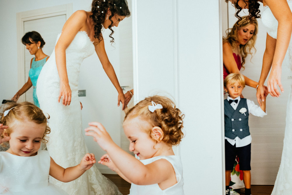 wedding_photographer_italy_dm145.JPG