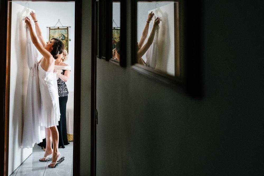 wedding_photographer_italy_elisa182.JPG