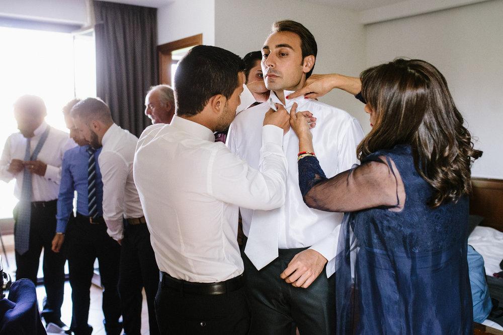 wedding_photographer_italy_elisa191.JPG