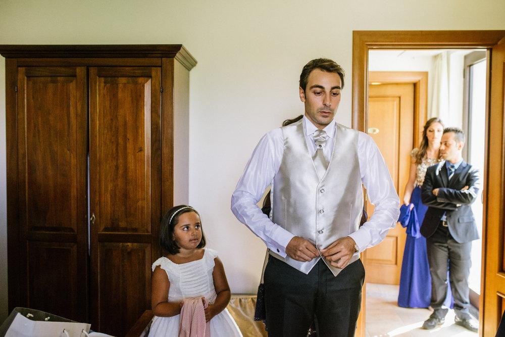 wedding_photographer_italy_elisa193.JPG
