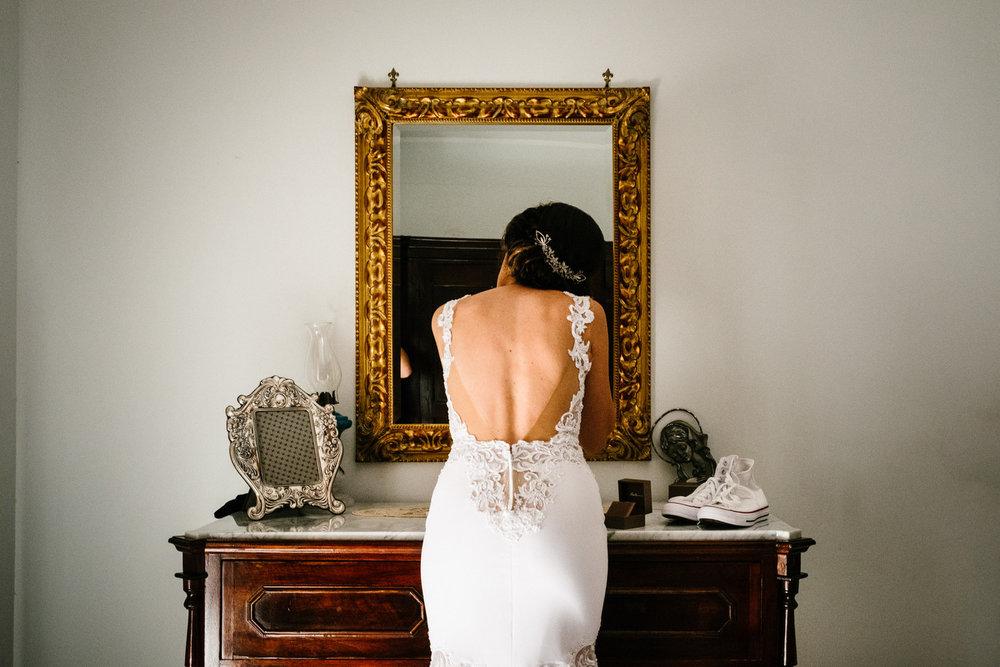 wedding_photographer_italy_elisa200.JPG