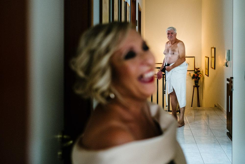 wedding_photographer_italy_elisa201.JPG