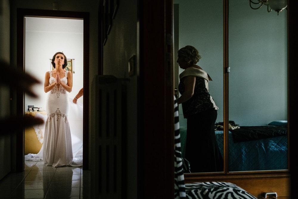 wedding_photographer_italy_elisa202.JPG
